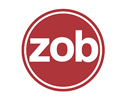ZOB Glass